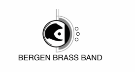 Bergen Brass Band